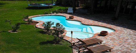 The Pool Shoppe Opelousas La San Juan Pools The Pool